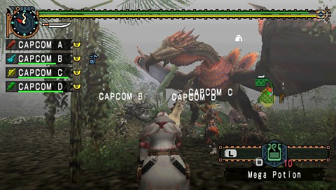 monster-hunter-freedom-unite-2
