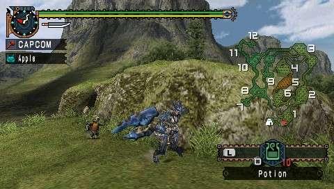 monster-hunter-freedom-unite-7