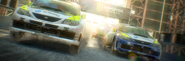 colin-mcrae-dirt-2-art
