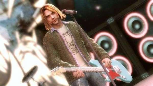guitar-hero-5-7