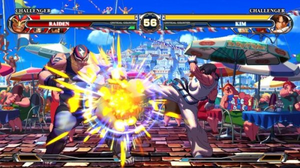 king-of-fighters-xii-5