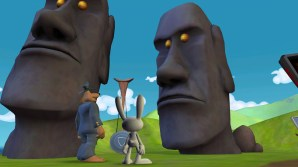 sam-max-beyond-time-space-1