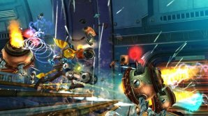 ratchet-clank-future-crack-in-time-1