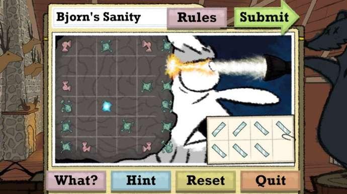 puzzle-agent-2-puzzle-bjornsanity