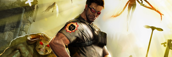 serious-sam-3-header