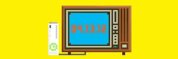 fez-tv-yellow