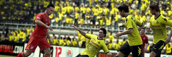 fifa-12-yellow