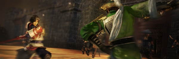 warriors-orochi-3-header