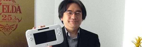 WiiU_NFC_Iwata