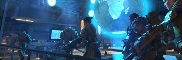 XCOM Enemy Unknown header