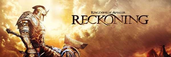 kingdom_old_amalur_reckoning