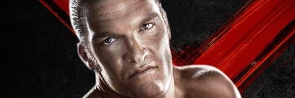 WWE 13 header