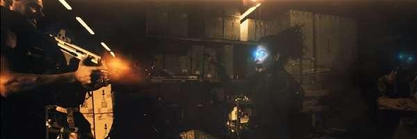 BlackOpsFilm