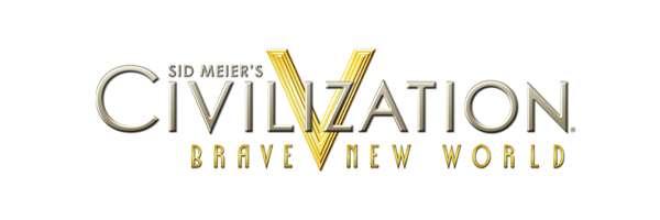 CIV V - Brave New World