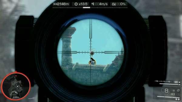 Sniper04