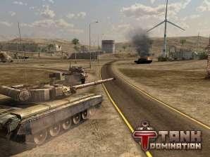 GI_TankDomination_Location_Iraq_Screenshot_003