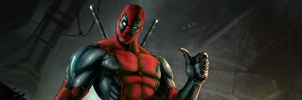 deadpool-thumbs-header