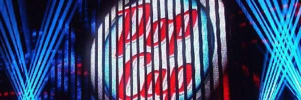 popcap-light-logo