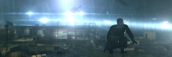 GroundZeroesBanner