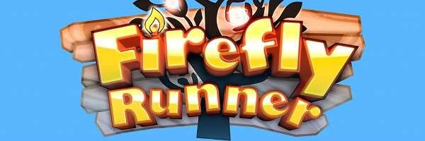 fireflyrunner
