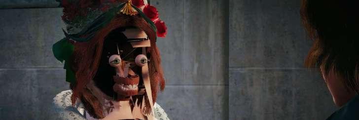 assassin-creed-unit-header