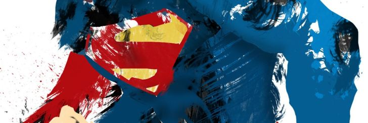 Superman artwork by almighty1080 http://almighty1080.deviantart.com/
