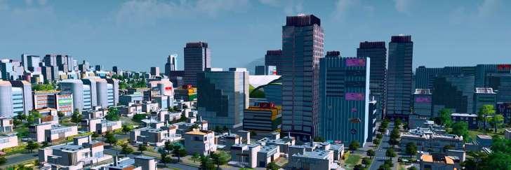 citiesskylinesbanner