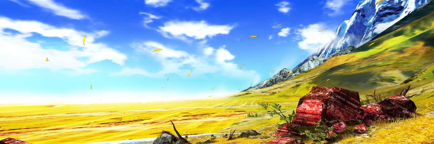 monster-hunter-4-u-header