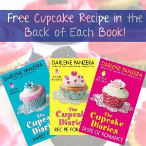free cupcake recipe1
