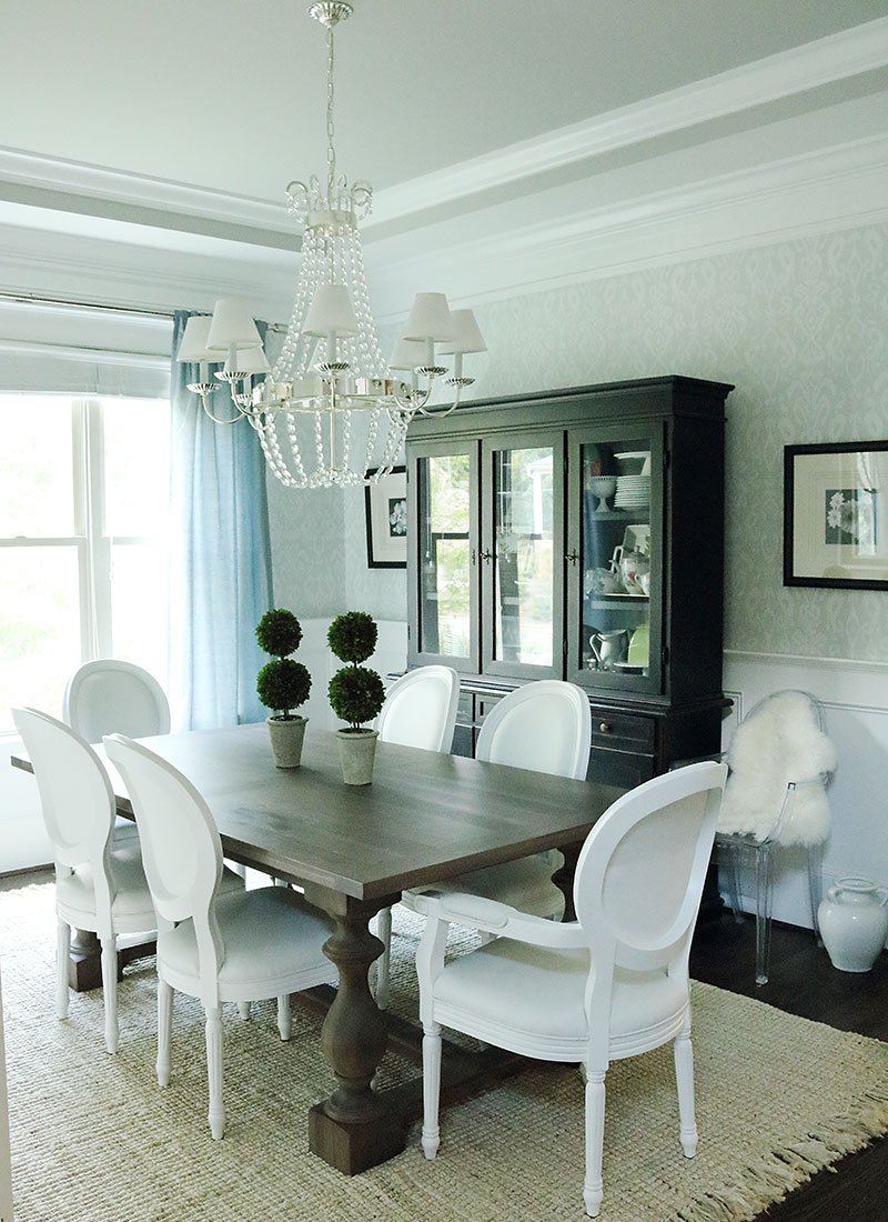 ... Modern Dining Room Light Fixtures By Modern Dining Room Light Fixture  Darleen Meier Jewelry ...