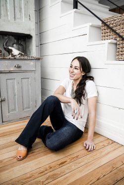 Small Of Joanna Gaines Kids