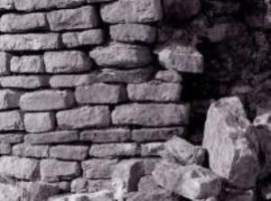 Tembok Pemisah