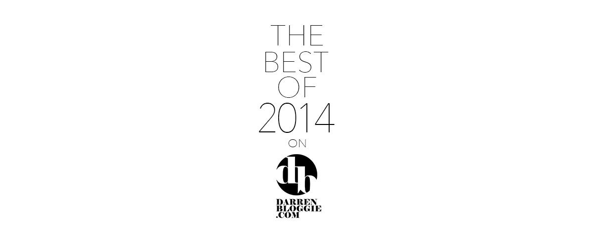 featured_bestof2014