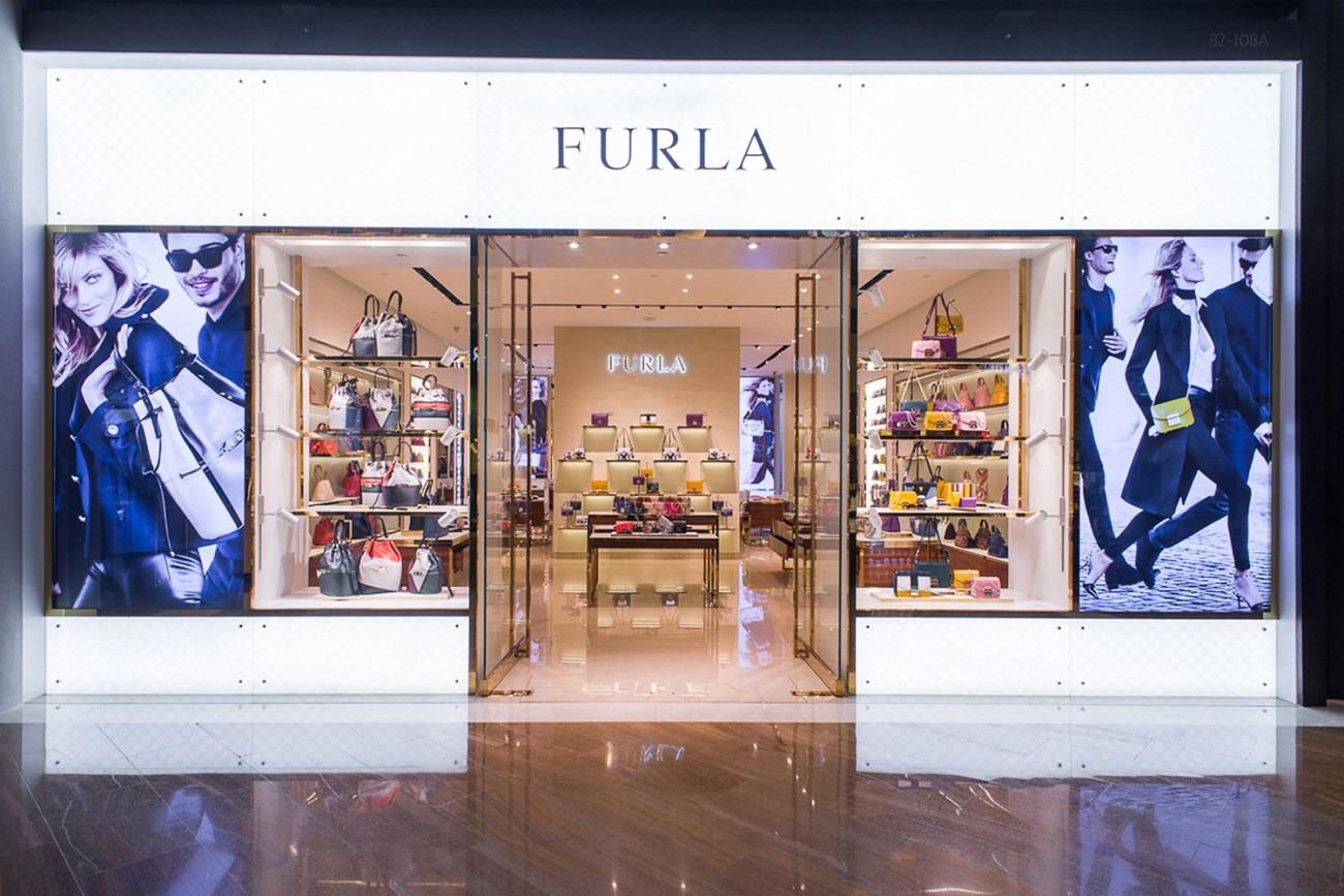 Furla-MBS-Flagship-Store_01