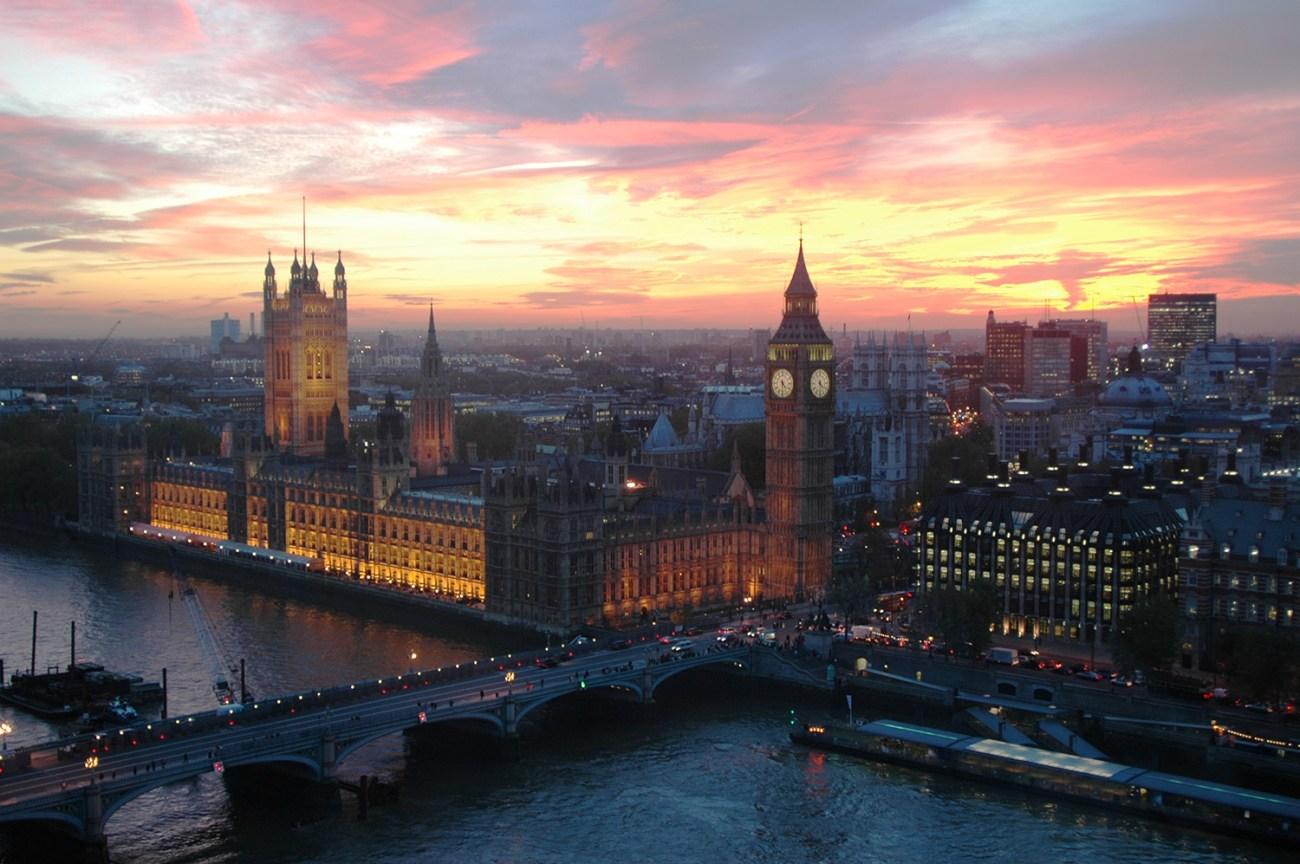 Thames-5