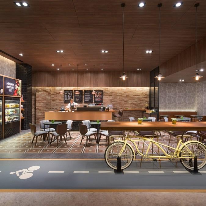 Hotel-Jen-Tanglin-Singapore---Jen's-Kitchen-To-the-Go---1087194