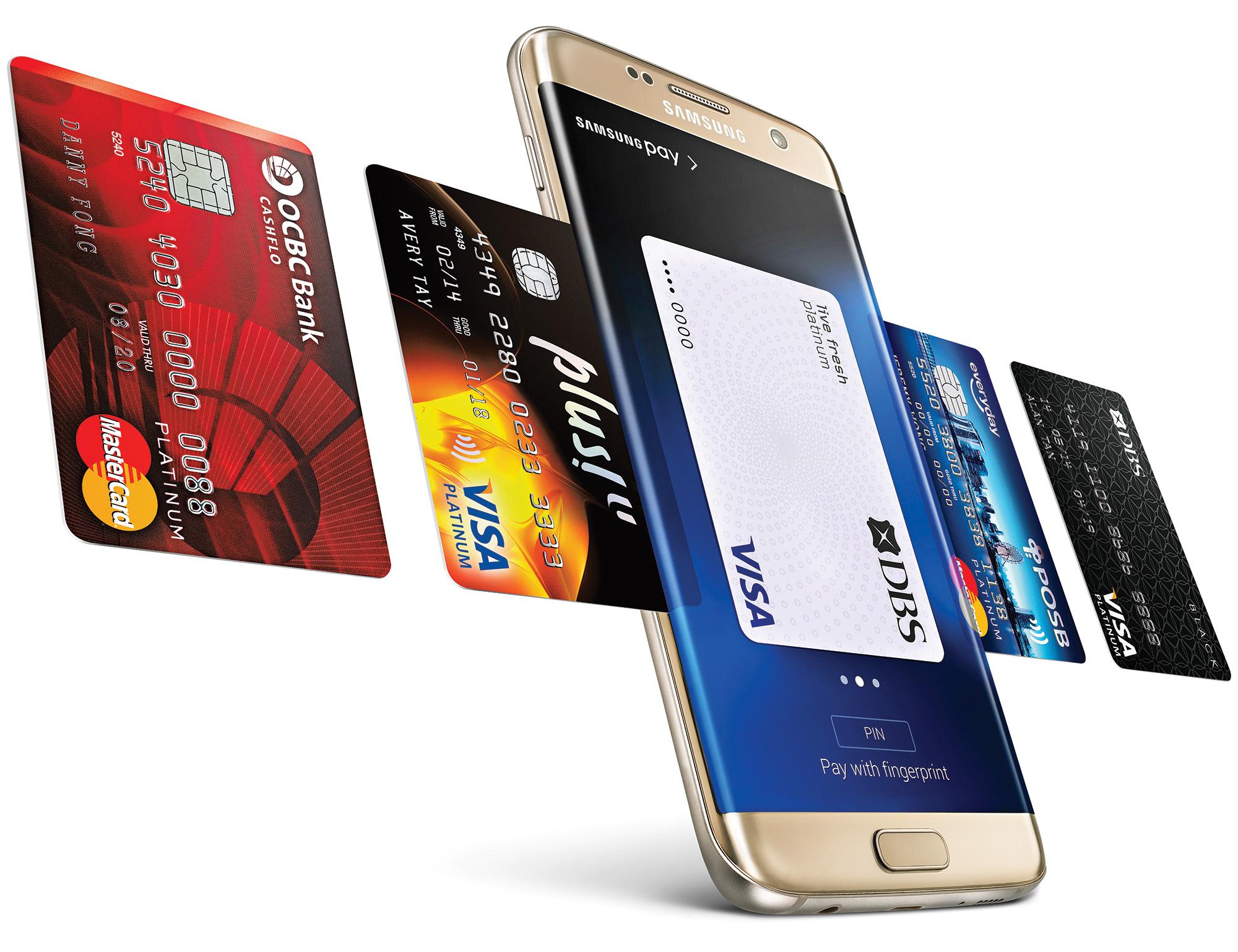 Samsung-Pay-actual-cards_KV-(1)