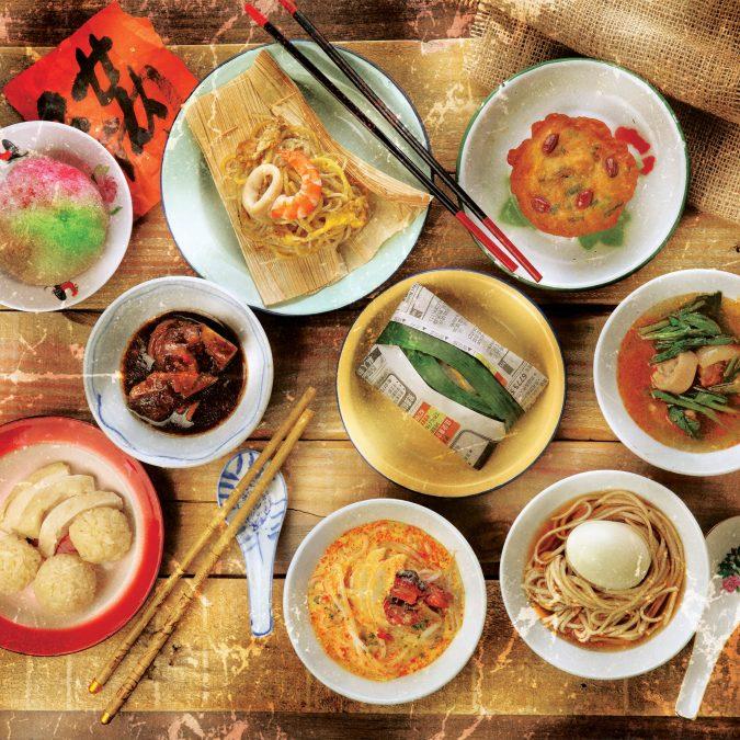 Iconic-Dishes-Image-(Treatment)