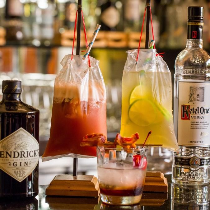 2.-Rumpoles-Hawker-Cocktails