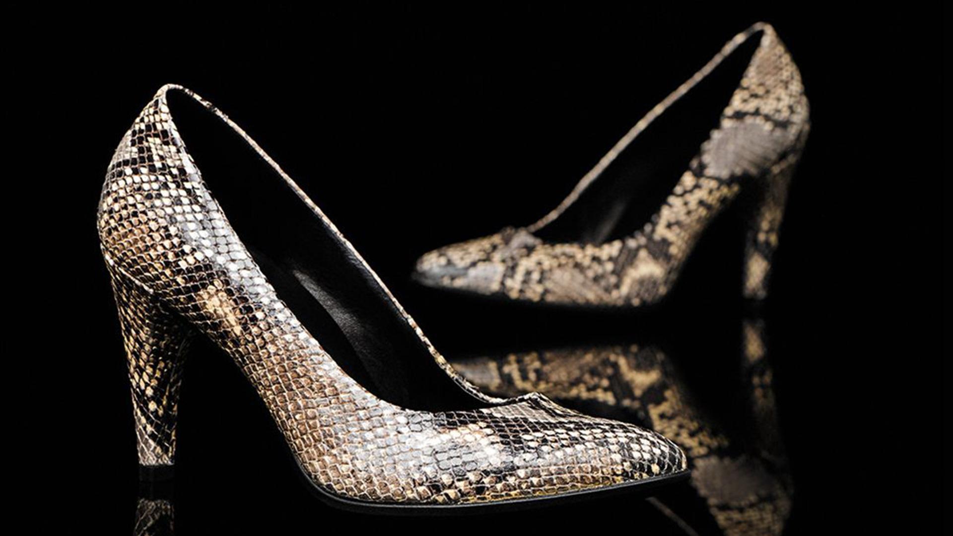 ecco_shape_heels