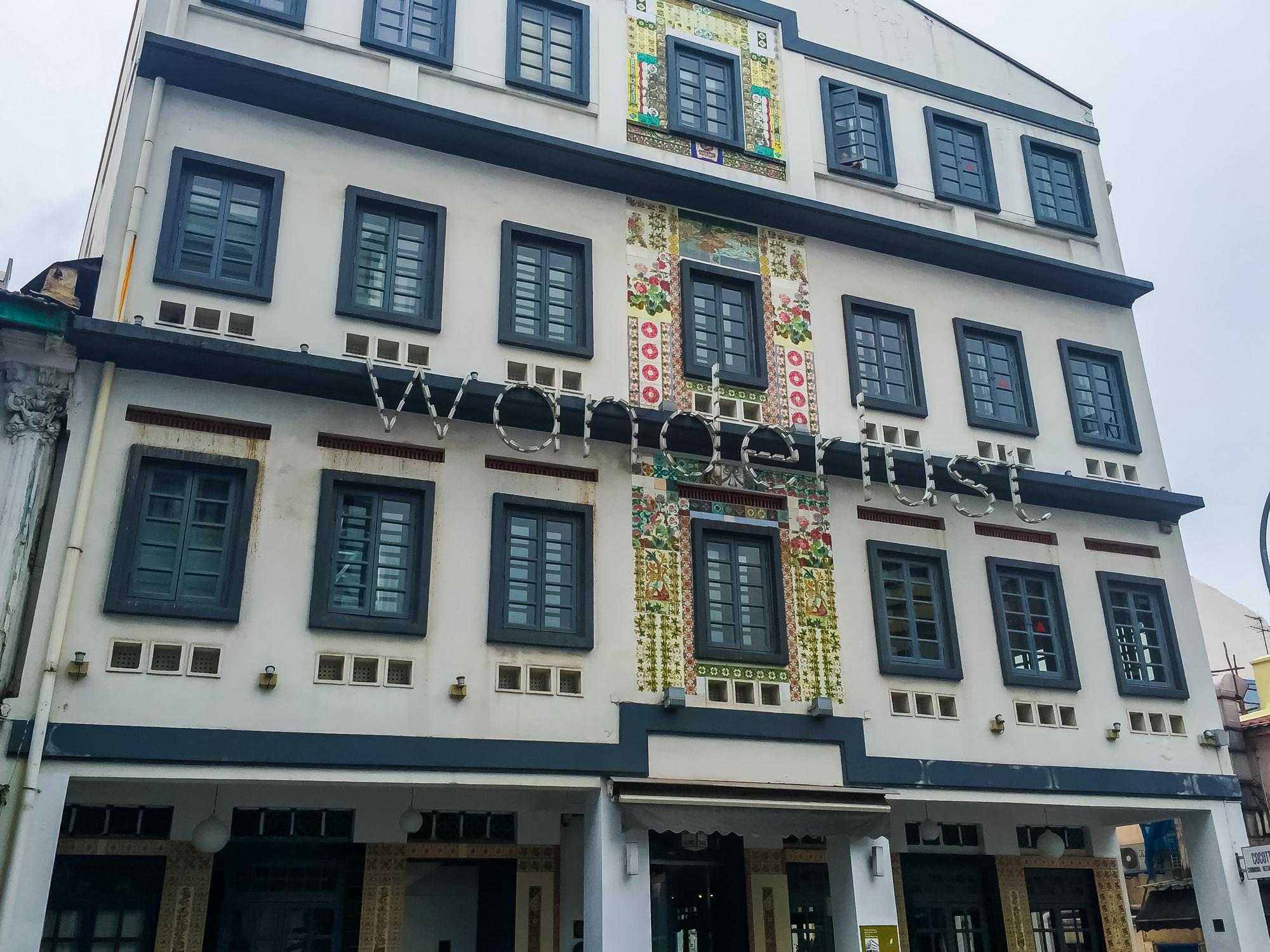 wanderlust-hotel-singapore1
