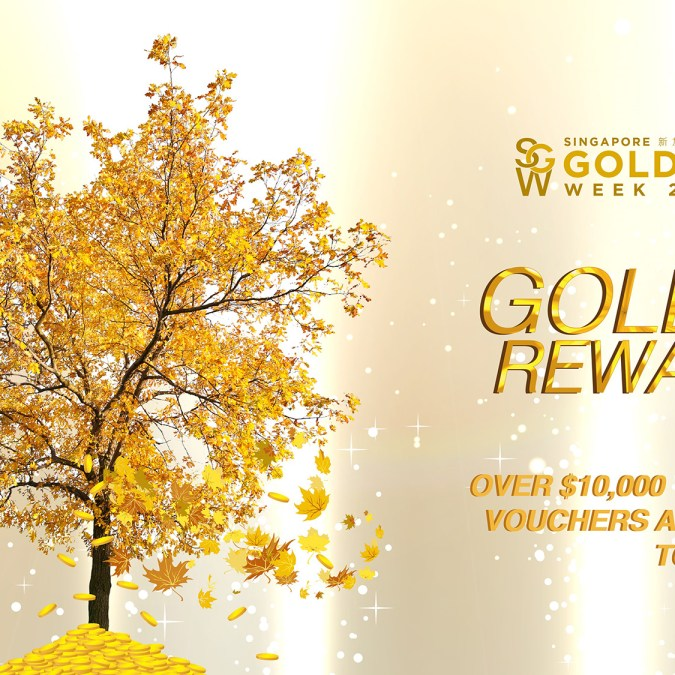 golden-rewards