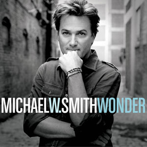 "Time To Get Personal: ""Leave"" by Michael W. Smith"