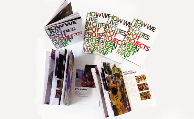 hwlic-books