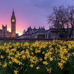How Brexit May Affect the Mortgage Industry