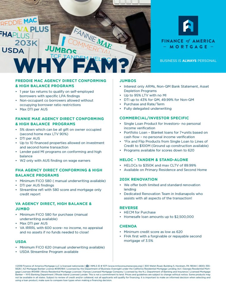 FAM_Flyer_WhyFAM_2018
