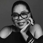 Oprah Wants You to Live Your Best Life (and I Do, Too!)