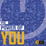 2018 Fall Symposium–The Power of You