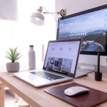Turn Your Website Into Your Virtual Office Space