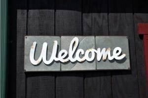 darren-welcome